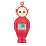 纽曼MP3X90豪华版 故事机/早教机 红色小波 MP3播放器/纽曼