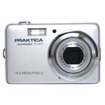 柏卡Luxmedia 14-Z4(单机) 数码相机/柏卡