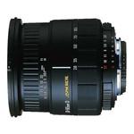 适马28-105mm f/2.8-4 Aspherical 镜头&滤镜/适马