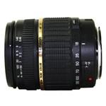 腾龙AF18-200mm f/3.5-6.3 XR DiII LD Asp[IF] MACRO(A14)尼康NII卡口 镜头&滤镜/腾龙