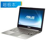 华硕UX32VD(i3 3217U)