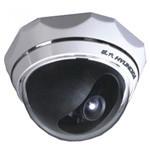 HYUNDAI 黑白半球型摄像机(HY-1229) 安防监控系统/HYUNDAI