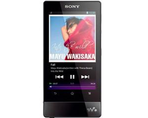索尼NWZ-S770BT(8GB)图片