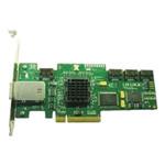 IBM HBA卡(25R8060)