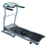 英派斯DP8090A 健身器材/英派斯