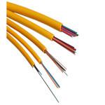 三益SY-GJFJV-6B1 光纤线缆/三益