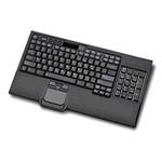 IBM 键盘(40K5372) 服务器配件/IBM
