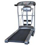 英派斯DP8090A+B跑步机 健身器材/英派斯