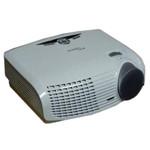 奥图码HD200X 投影机/奥图码
