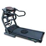 澳瑞特JS-5031m跑步机 健身器材/澳瑞特
