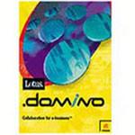 LOTUS Domino R5(Enterprise Server) 办公软件/LOTUS