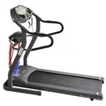 舒华SH-5163D跑步机 健身器材/舒华