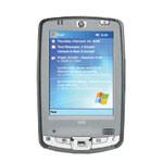 惠普HP iPAQ hx2110 掌上电脑/惠普