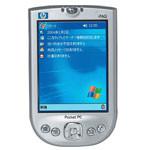 惠普HP iPAQ H4150 掌上电脑/惠普