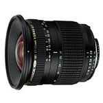SP AF17-35mm f/2.8-4 Di LD Asp[IF](A05)尼康卡口