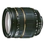 腾龙SPAF24-135mm F/3.5-5.6 AD Aspherical [IF] MACRO(190D)宾得卡口 镜头&滤镜/腾龙