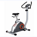 康乐佳KLJ-7.7健身车 健身器材/康乐佳