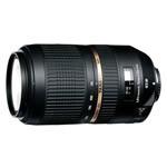 SP Di 70-300 f/4-5.6 VC USD(A005)