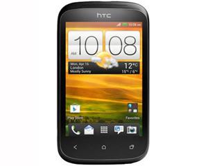 HTC One ST T528t