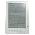 亚马逊Kindle DX 电子书/亚马逊