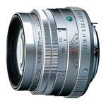 宾得FA 77mm f/1.8 Limited(三公主之一) 镜头&滤镜/宾得