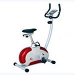 康乐佳KLJ-7.3D健身车 健身器材/康乐佳