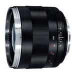 卡尔蔡司Planar T* 85mm f/1.4 ZE 镜头&滤镜/卡尔蔡司