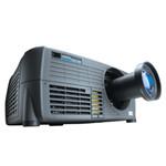 科视MATRIX HD2 投影机/科视