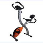 康乐佳KLJ-3.3S-5健身车 健身器材/康乐佳