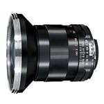 卡尔蔡司Carl Zeiss Distagon T* 21mm f/2.8 ZE 镜头&滤镜/卡尔蔡司