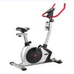 �f年青WNQ-3318LA健身� 健身器材/�f年青