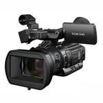 索尼PMW-EX280 数码摄像机/索尼