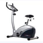 艾威BC7700-50健身车 健身器材/艾威