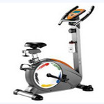 艾威BC6810健身车 健身器材/艾威