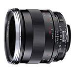 卡尔蔡司Planar T* 50mm f/1.4 ZE 镜头&滤镜/卡尔蔡司