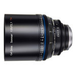 卡尔蔡司CP.2 135/T2.1 镜头&滤镜/卡尔蔡司