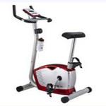 艾威BC6760健身� 健身器材/艾威