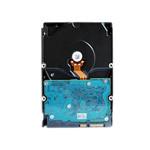 日立7K3000 3TB 7200转 64MB SATA3(HUA723030ALA640) 硬盘/日立