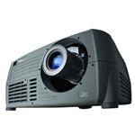 科视MIRAGE S+8K 投影机/科视