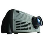 科视MIRAGE HD6 投影机/科视