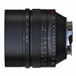 徕卡NOCTILUX-M 50mm f/0.95 APSH 镜头&滤镜/徕卡