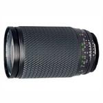 图丽MF 60-300mm f/4-5.6 镜头&滤镜/图丽