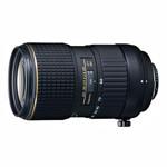 图丽AT-X 535 PRO DX 镜头&滤镜/图丽
