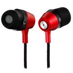 雅狐DT-M042 耳机/雅狐