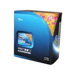 英特尔酷睿i7-3960X至尊版(盒)