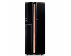 IBM pSeries 670图片