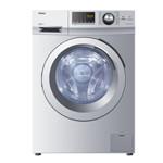 海尔XQG60-B1226AW 洗衣机/海尔