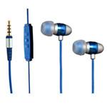 海威特I6-1Ear 耳机/海威特