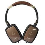 海威特 HV-56D 耳机/海威特