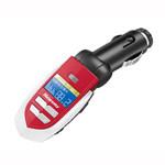 纽曼C20车载MP3(8GB) MP3播放器/纽曼